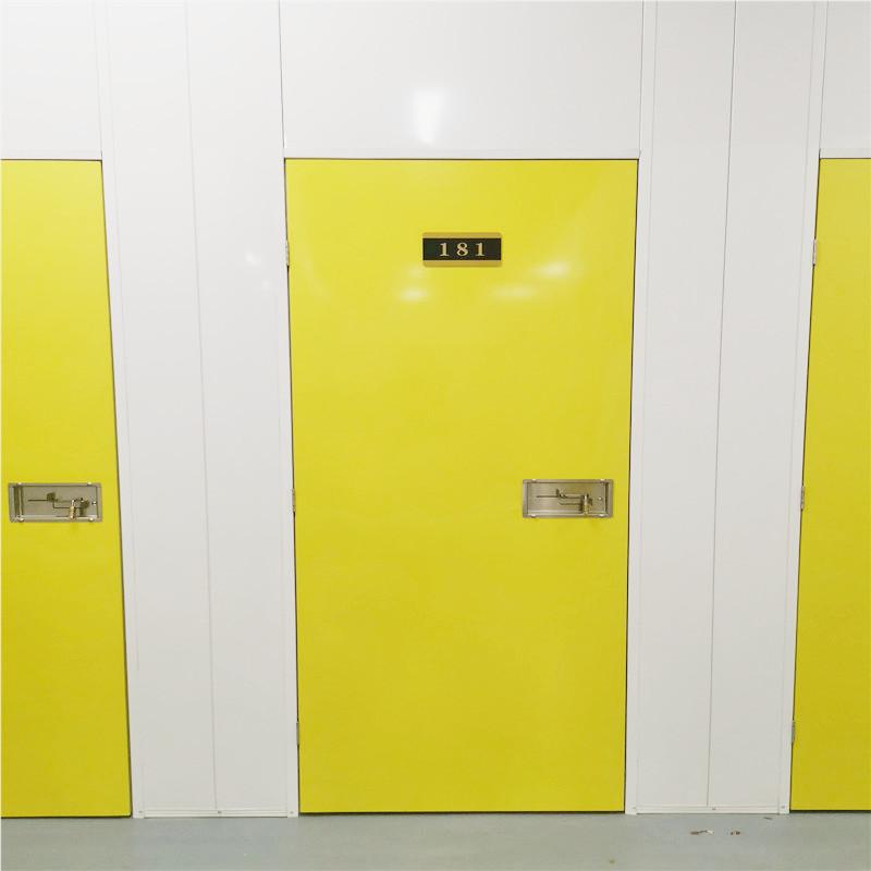 5.2m³上海仓库租赁