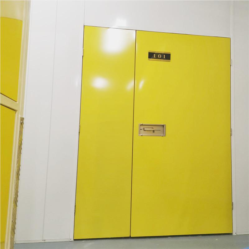 7.8m³小面积仓库出租