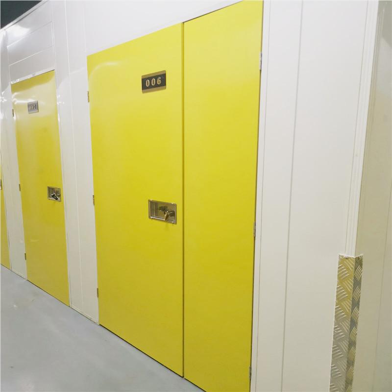 8.2m³小面积仓库出租