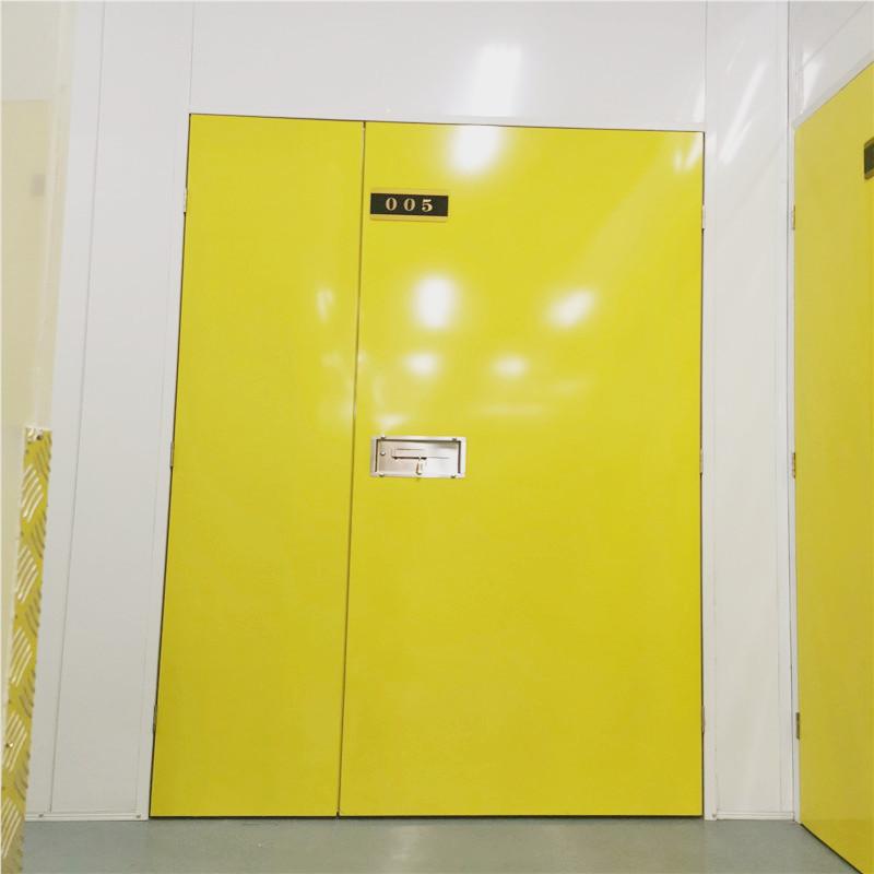 8.3m³小面积仓库出租